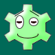 Jens-Christian =?iso-8859-1?Q? Contact options for registered users 's Avatar (by Gravatar)