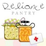 Profile picture of reliancep