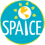 Profile picture of Spaice