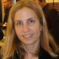 Michal Epstein