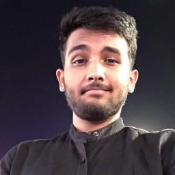 PavitraBehre