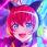 Kaiton avatar