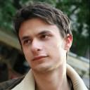 Emanuel Lainas
