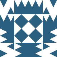 Музыкальная группа Gregorian - Лучшая музыка для релаксации