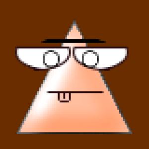 Profile photo of ml-bruitblanc