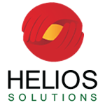 Profile picture of Helios Solutions