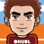 Profile picture of Hudl