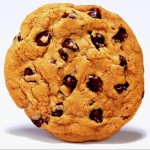 Profile picture of Poisoned Cookie