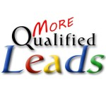 Profile picture of qualifiedleads