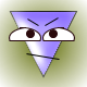 david_embedded Contact options for registered users 's Avatar (by Gravatar)