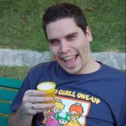 Cristobal Hernandez's avatar