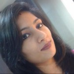 Profile picture of Poonam21m