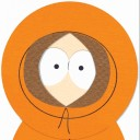 pastus's avatar