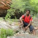 Seetharaman GR