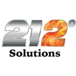 Profile picture of 212 Degree Solutions SEO Agency