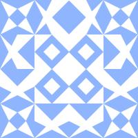 Детский надувной бассейн Intex Геометрия 58449 - Отличное изделие