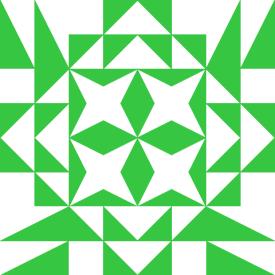 C3ce24526167e4f3696923487a4b0437?d=identicon&s=275