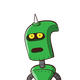 Stephan Factory Kulow's avatar