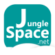 Profile picture of JungleSpace.net
