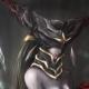 League of Legends Build Guide Author haveagoodorange