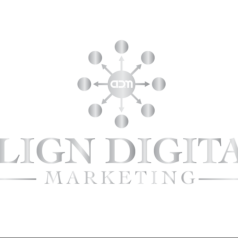 Profile picture of aligndigitalseo