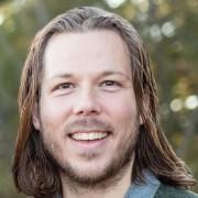 Jonathan Hult's avatar