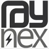 Profile photo of raynexus