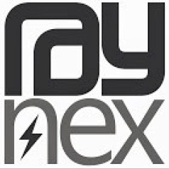 Profile picture of raynexus