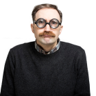 Adolfo Hawkins's avatar