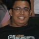 Gerald Villorente, Drush freelancer and developer