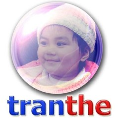 Profile picture of tranthe