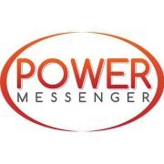 Power Messenger's avatar