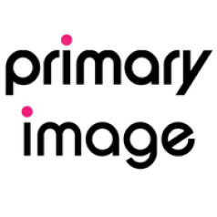 Profile picture of primaryimage