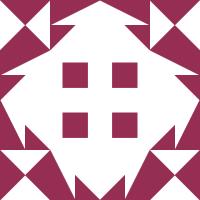 Township - игра для Android - Township - игра при помощи которой просто отдыхаешь!