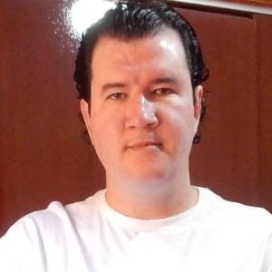Foto de Paulo Roberto de Morais Amorim