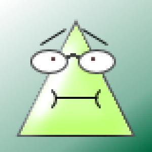 Profile photo of ntommyn101