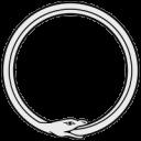 bernard paulus
