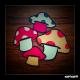 ajdfajdflの gravatar icon