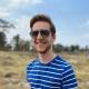 Olav van Schie, senior Magento 1.9 developer