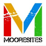 Profile picture of mooresites