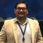 Gerardo Esteban Hernandez Lopez