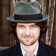 Jeff Bellsey's avatar