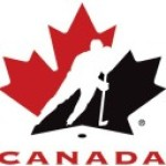 Profile picture of kidcanada
