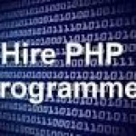 Profile picture of phpdevelopment