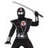 Ninja Tolosa