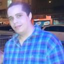 fragzin's avatar