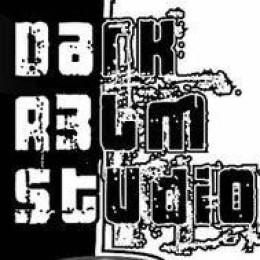 Darkr3lm