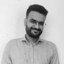 Mukesh Panchal