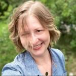 Karen Hellekson's picture