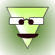 PeeKay Contact options for registered users 's Avatar (by Gravatar)